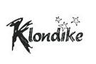 Logo von Artoz Klondike