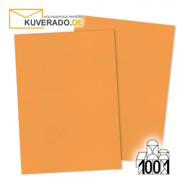 Artoz Briefpapier mango DIN A4 mit Wasserzeichen