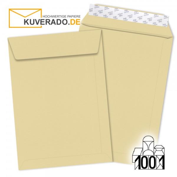 Artoz 1001 Versandtaschen baileys-beige DIN C4