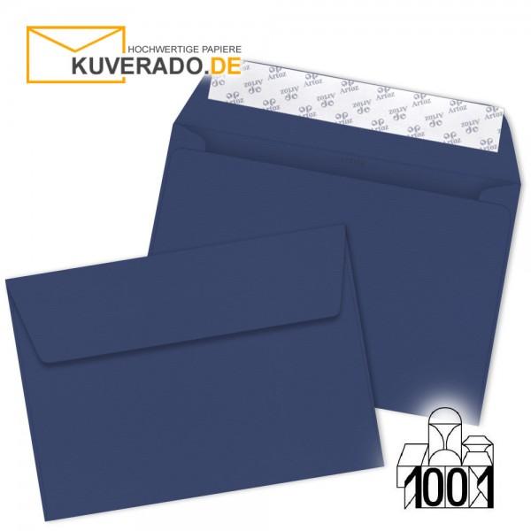 Artoz Briefumschläge classic-blue DIN C4