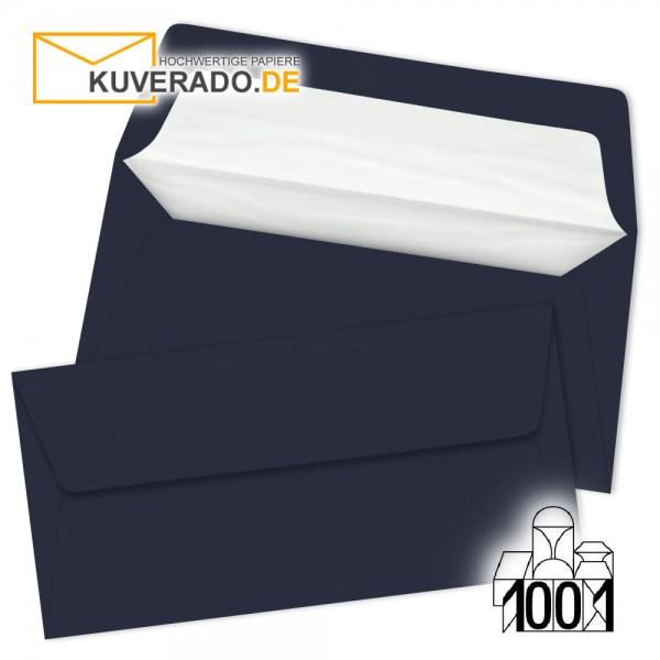 Artoz 1001 Briefumschläge navy-blue DIN lang