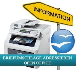 briefumschlaege-adressieren-openoffice