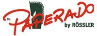 Logo von Rössler-Papier PAPERADO