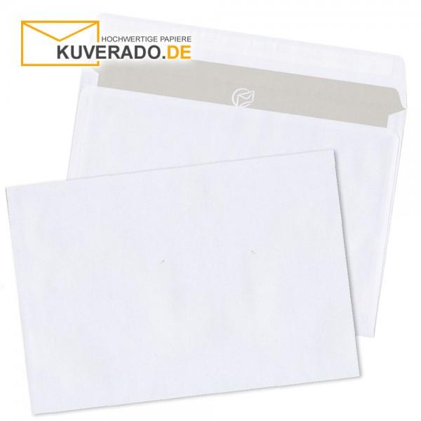 MAILmedia DIN C5 Briefumschläge haftklebend