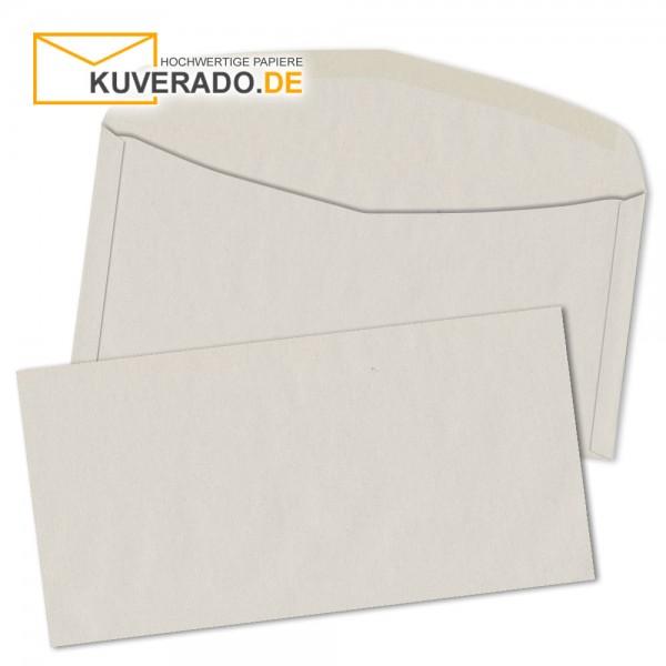 MAILmedia DIN C6/5 Kuvertierhüllen aus Recyclingpapier nassklebend 75g/qm