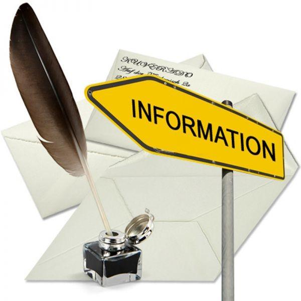 buettenpapier_information