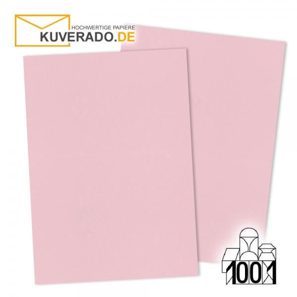 Artoz Briefpapier kirschblüten-rosa DIN A4 mit Wasserzeichen