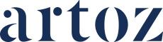 Logo von Artoz Papier