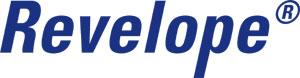 Logo von Revelope®