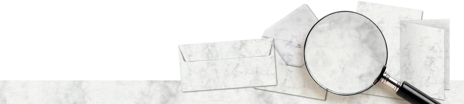 Artoz Antiqua in der Farbe grau