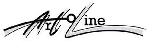 Logo von Artoz artoline