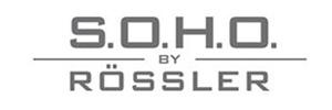 logo-roessler-papier-soho