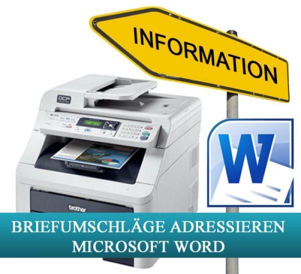 briefumschlaege-adressieren-microsoft-word