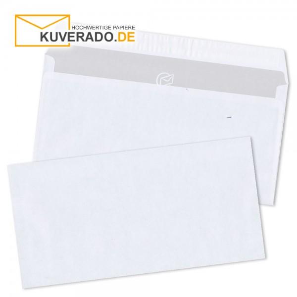MAILmedia DIN lang Briefumschläge haftklebend